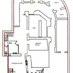 Basement Vaults